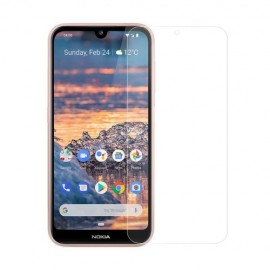 Tempered Glass Nokia 4.2