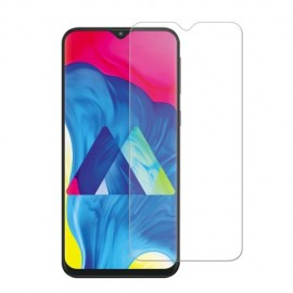 Tempered Glass Samsung Galaxy A10