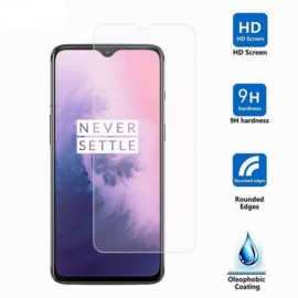 Tempered Glass OnePlus 7