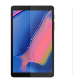 Tempered Glass Samsung Galaxy Tab A 8.0 (2019)