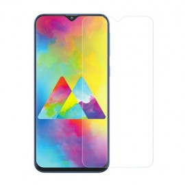 Tempered Glass Samsung Galaxy M20 (Power)
