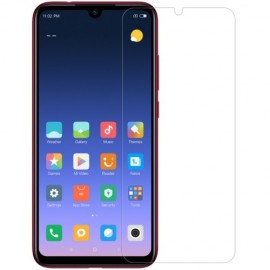 Tempered Glass Xiaomi Redmi Note 7