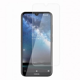 Tempered Glass Nokia 2.2