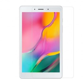 Tempered Glass Samsung Galaxy Tab A 8.0 (2019)