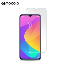 Tempered Glass Xiaomi Mi A3