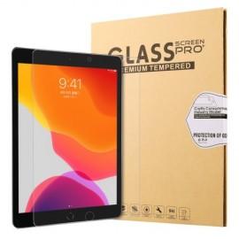 Tempered Glass iPad 10.2