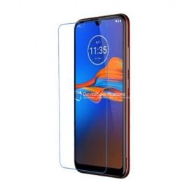 Screen Protector Clear Motorola Moto E6 Plus / E6s