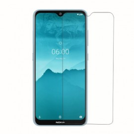 Tempered Glass Nokia 6.2 / 7.2