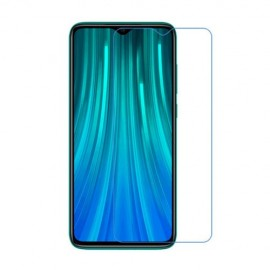 Tempered Glass Xiaomi Redmi Note 8 Pro