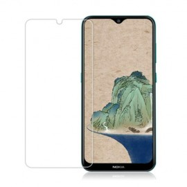 Screen Protector Clear Nokia 2.3