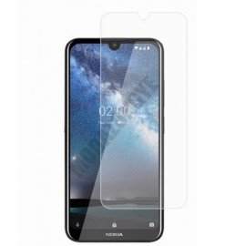Tempered Glass Nokia 2.3