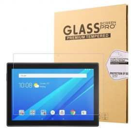 Tempered Glass Lenovo Tab M10