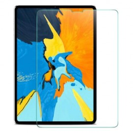 Tempered Glass iPad Air (2020) / Pro 11 (2020)