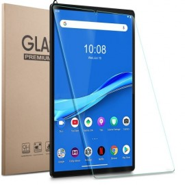 Tempered Glass Lenovo Tab M10 FHD Plus
