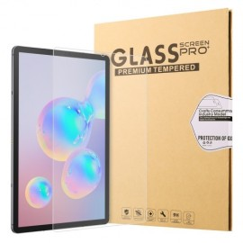 Tempered Glass Samsung Galaxy Tab S6 Lite