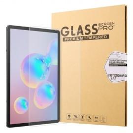 Tempered Glass Samsung Galaxy Tab S6 Lite