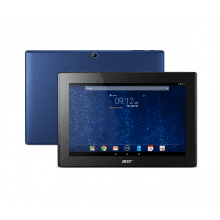 Acer Iconia Tab 10 A3-A30 Hoesjes
