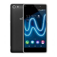 Wiko Fever SE (Special Edition) Hoesjes