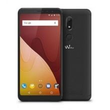 Wiko View Prime Hoesjes