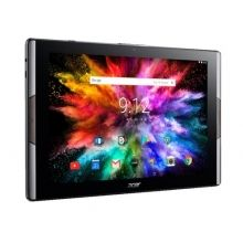 Acer Iconia Tab 10 A3-A50 Hoesjes