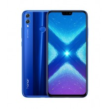 Honor 8X Hoesjes