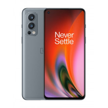 OnePlus Nord 2 Hoesjes