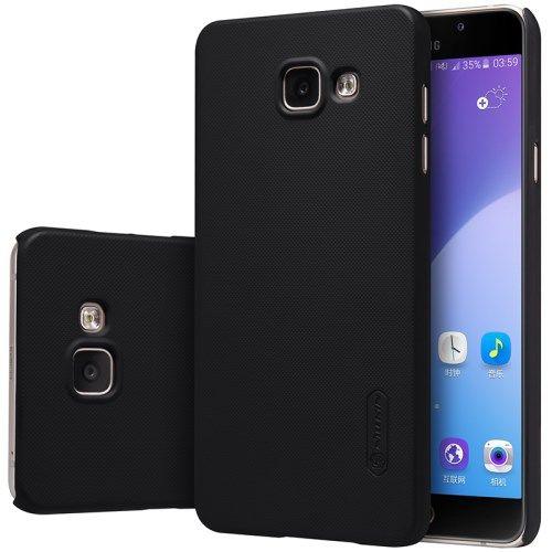 Nillkin Samsung A5 (2016) hoesje