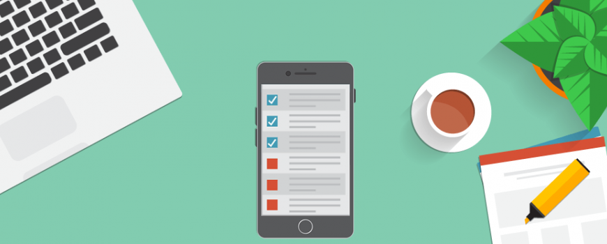 67 To-Do List Apps: het Complete Overzicht
